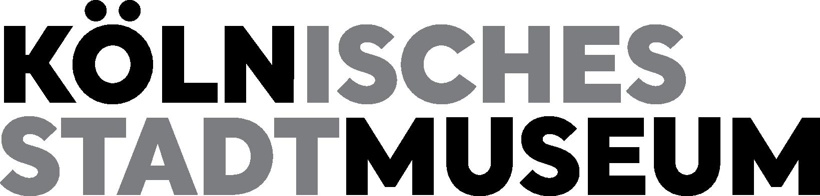 Homepage des Kölnischen Stadtmuseums